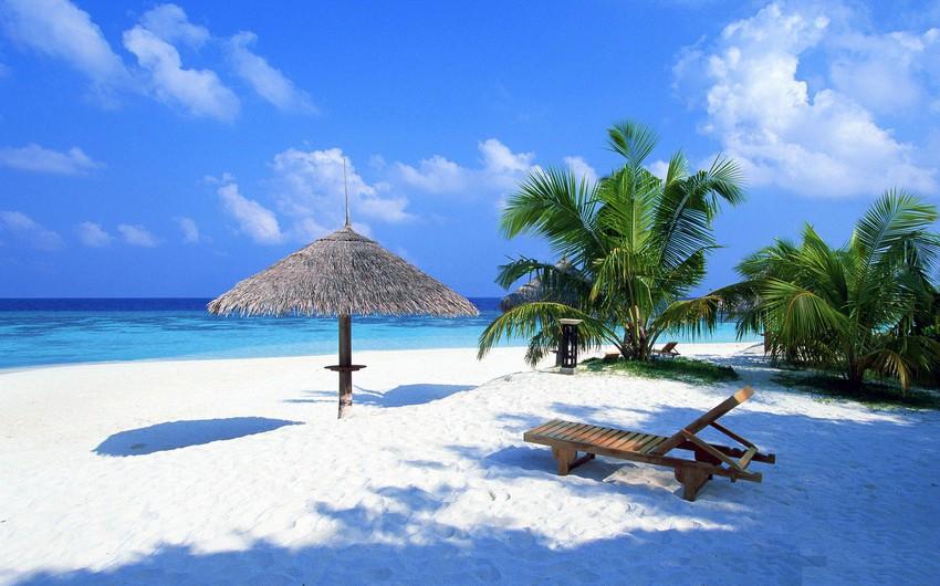 أفضل 5 وجهات سياحية للسفر في شهر فبراير 2016