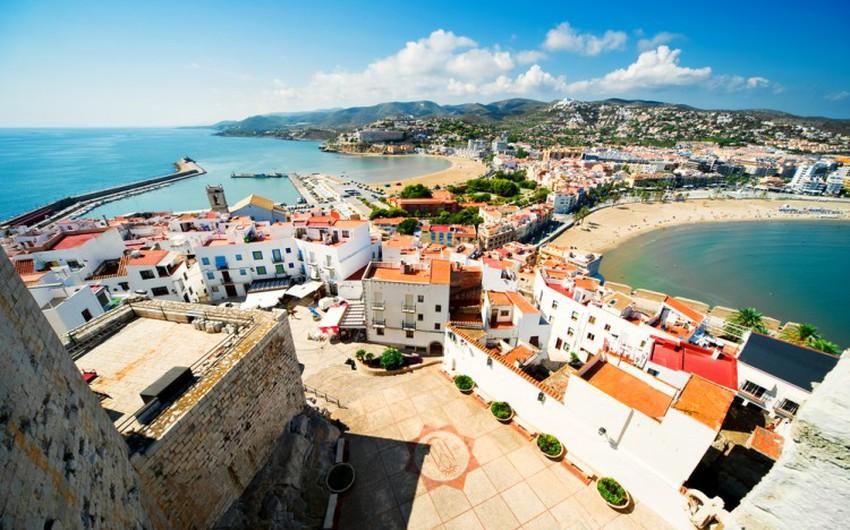 تعرف على أشهر 10 مدن سياحية في إسبانيا