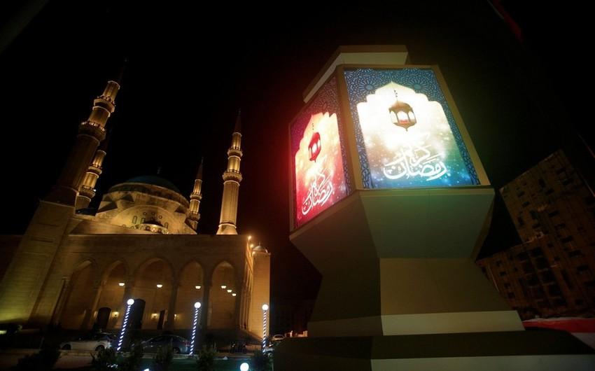 من إندونيسيا إلى لبنان.. هكذا يُستقبل شهر رمضان