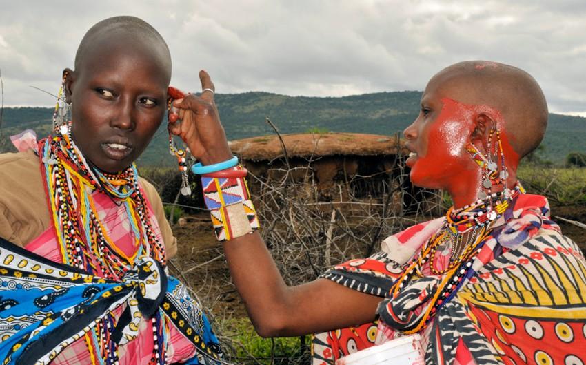 تعرف على أفضل التجارب السياحية في تنزانيا