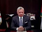 شاهد الخطاب المتلفز لجلالة الملك عبدالله الثاني بن الحسين للأردنيين