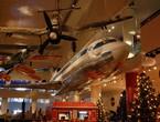 متاحف ينبغي أن يزورها أطفالك في بريطانيا