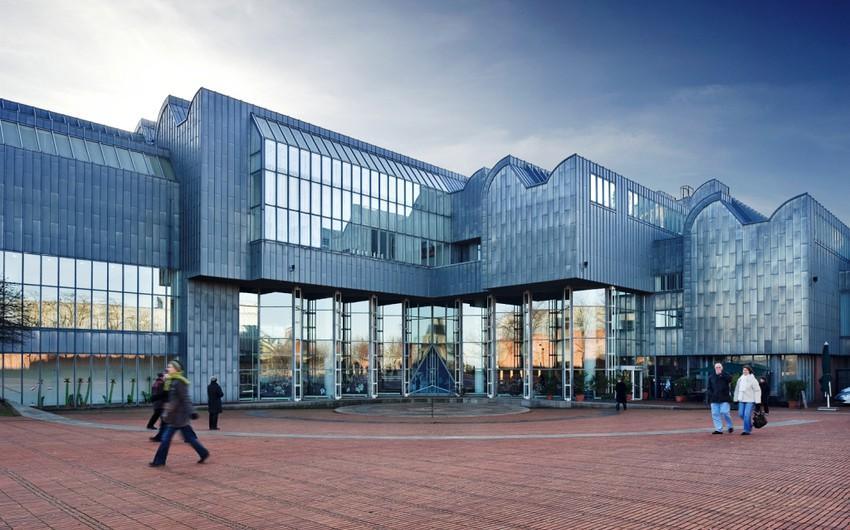 متحف لودفيغ