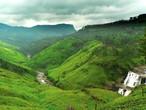 28 صورة من سريلانكا تثير فيك رغبة الزيارة