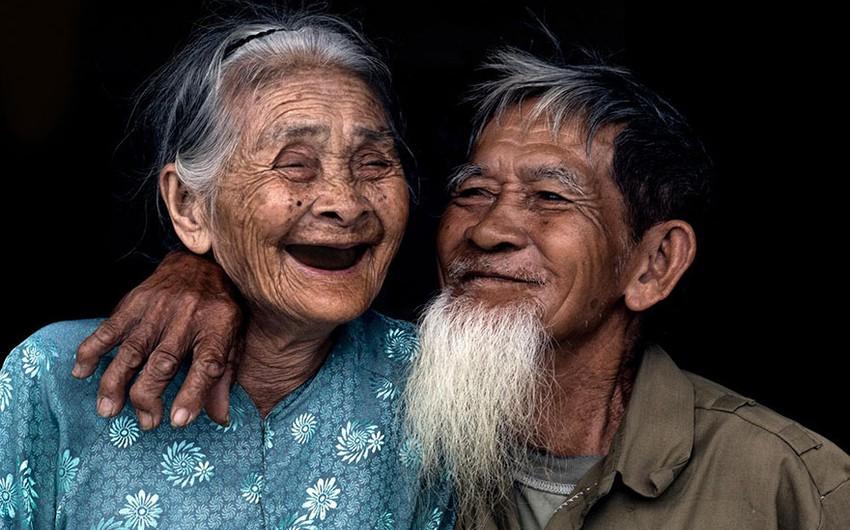 هوي آن.. مدينة تسحركم في فيتنام وهذه 10 صور
