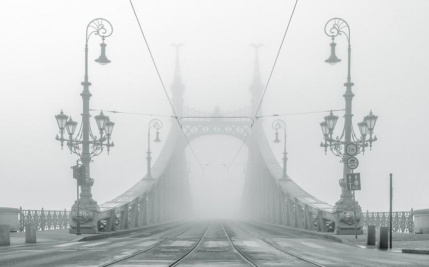 صور رائعة من 10 أماكن سياحية في المجر