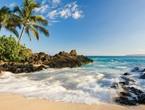 بالصور: أفضل 10 جزر في العالم لسنة 2016