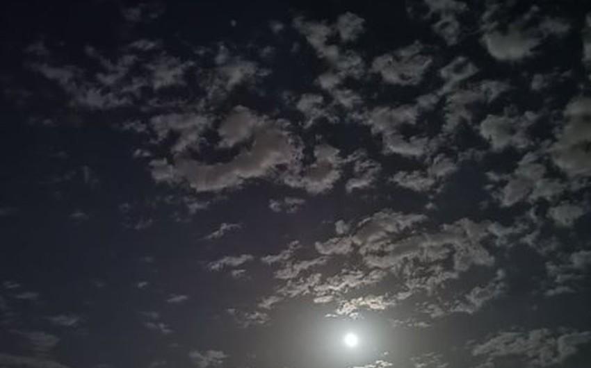 ماركا الجنوبية - تصوير بلال مطر
