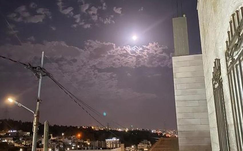 اليادودة - تصوير منال ابوعوده