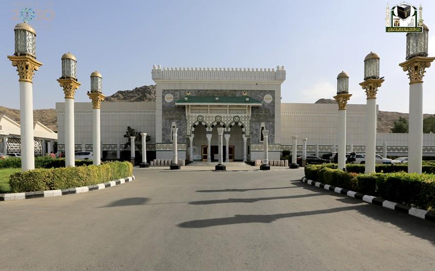 5 أماكن دينية وأثرية يمكنك زيارتها في مكة المكرمة... بالصور