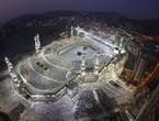 بالصور  مساجد أثرية في السعودية