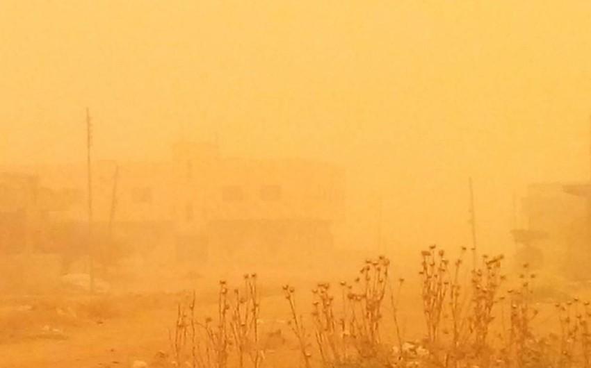 حمص - المشرفة