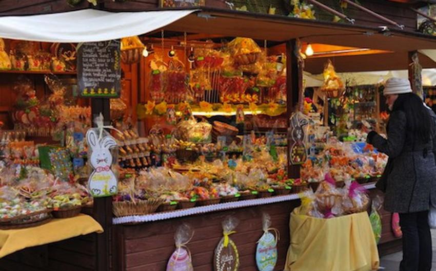 السياحة في بولندا لرحلة رخيصة وممتعة