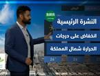 Météo de l'Arabie - Arabie Saoudite | principales prévisions météo | Jeudi 23-9-2021