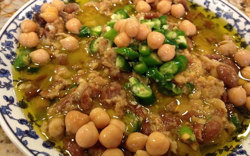 أطعمة تحارب الجوع والعطش في رمضان.. تعرف عليها