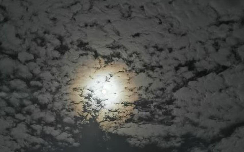 العقبة - تصوير عبود ابو الرُب