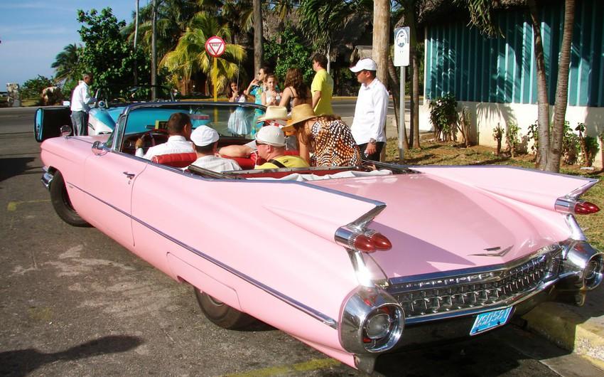 20 صورة رائعة ستدفعك للسفر إلى كوبا