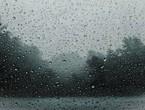 لبنان   فرصة لزخات من الأمطار الاثنين