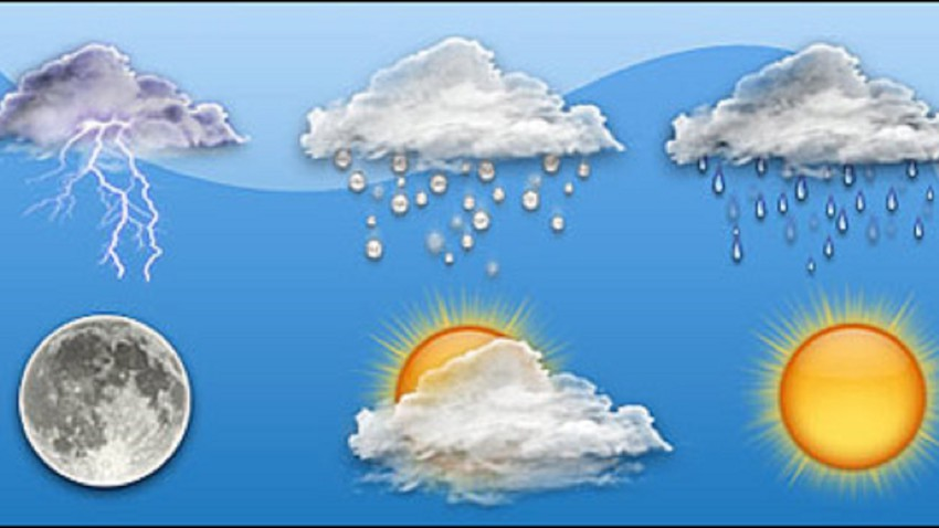 بمناسبة اليوم العالمي للأرصاد.. تاريخ الرصد الجوي في سطور