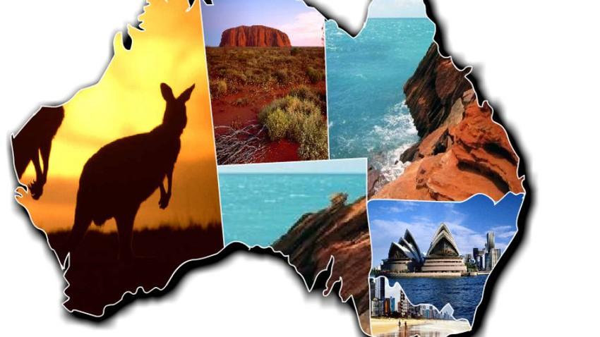 كيف تختار أفضل أوقات السفر إلى أستراليا؟