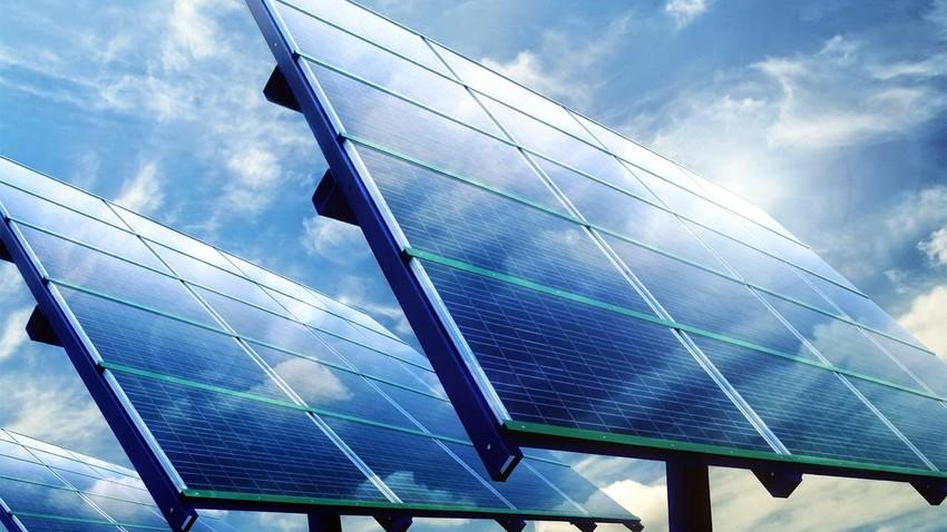 3 أسباب مهمة ستدفعك لاستخدام الطاقة الشمسية