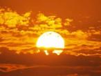 مدن عربية تتصدر قائمة أعلى دول العالم حرارة اليوم الثلاثاء