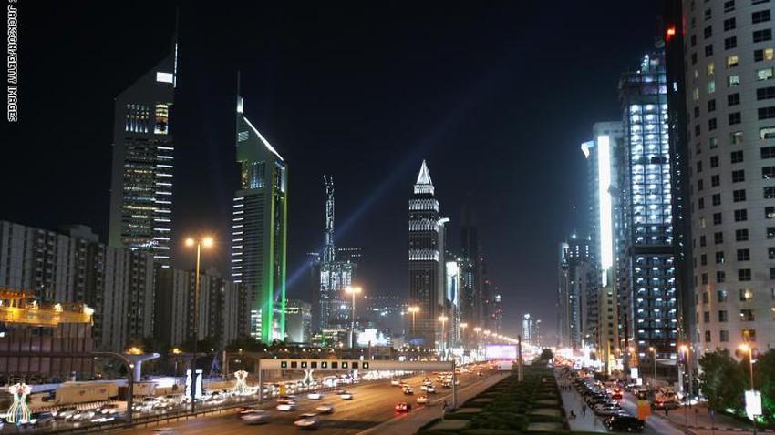 الإمارات | استمرار الطقس المستقر في عموم المناطق نهار الخميس