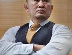The Mongolian president is placed in quarantine because of the virus Corona