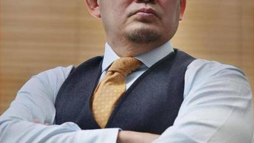 الرئيس المنغولي يوضع بالحجر الصحي بسبب الفايروس كورونا