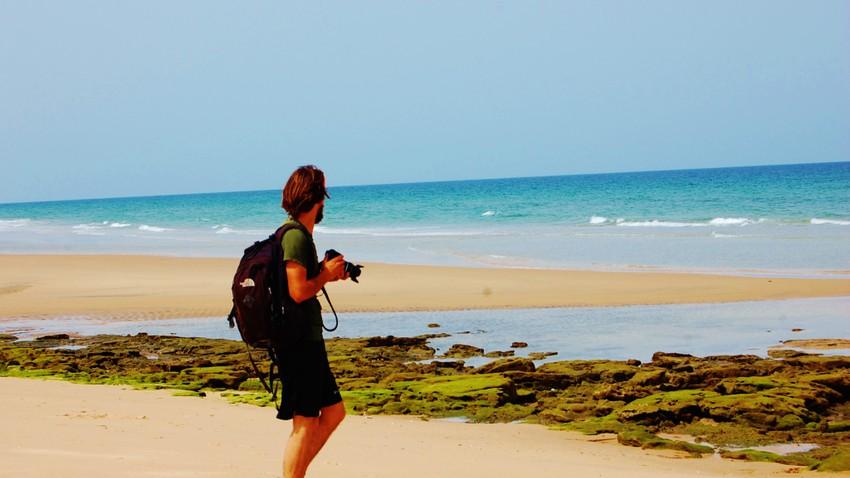 السياحة في الصومال.. هل هي موجودة؟ (فيديو)