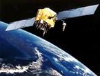قمر اصطناعي لرصد الاحتباس الحراري