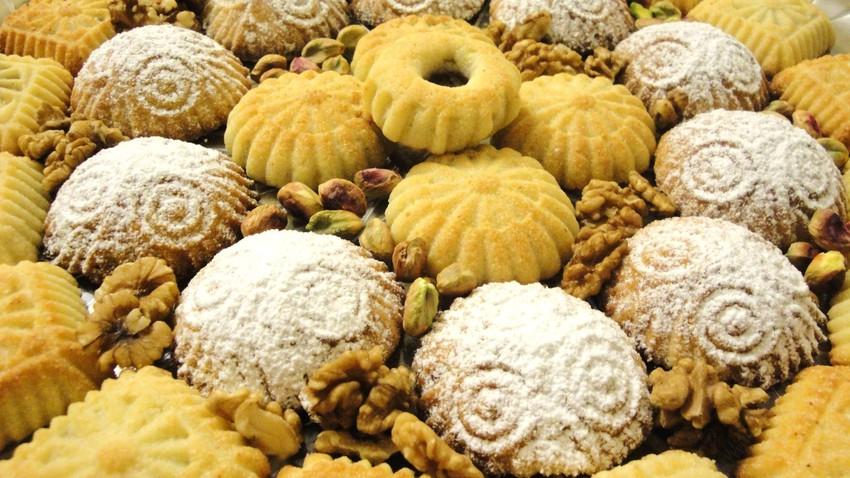 For diabetics ... important tips on Eid