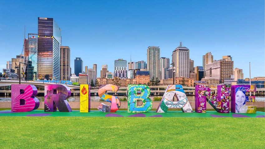 نصائح مهمة عند السفر إلى مدينة بريسبان في أستراليا