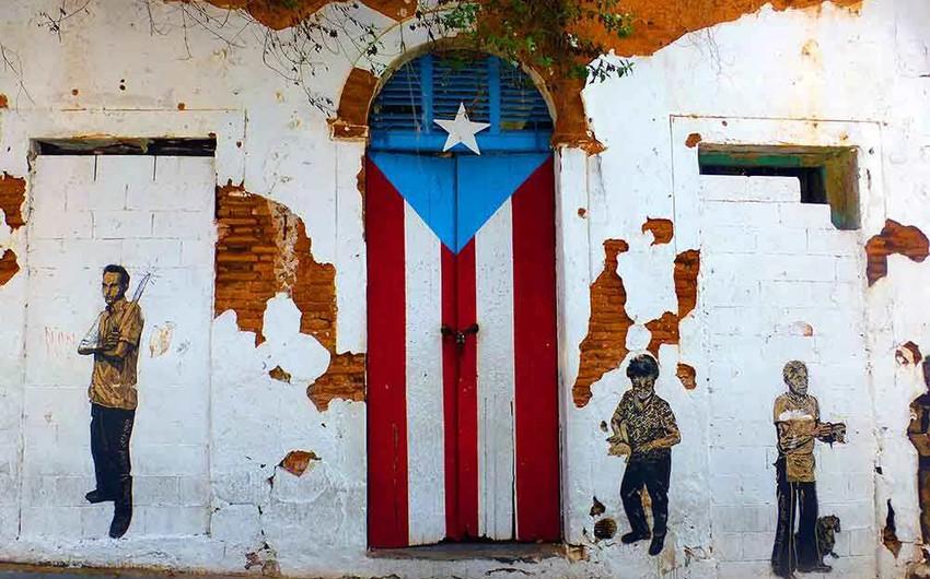 معلومات يجب معرفتها قبل أن تحجز رحلة إلى بورتوريكو