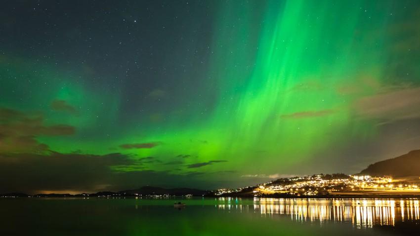 النرويج... أفضل الأشياء التي يمكن القيام بها في تروندهايم