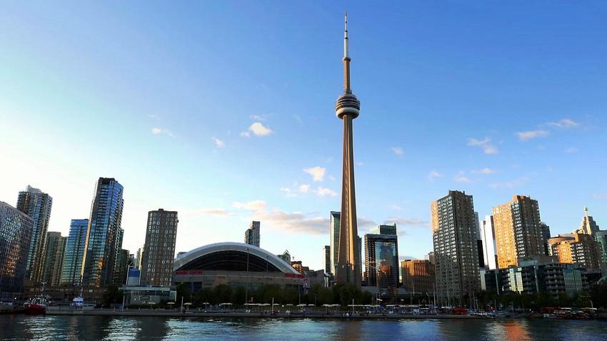 بالصور: أفضل 10 أماكن سياحية في تورنتو