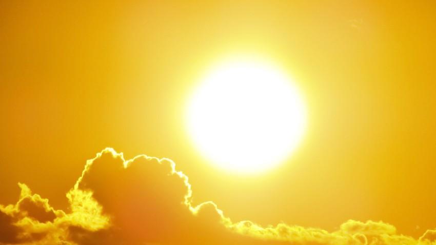 تاريخياً.. تعرّف على أكثر رمضان حرارة في المملكة