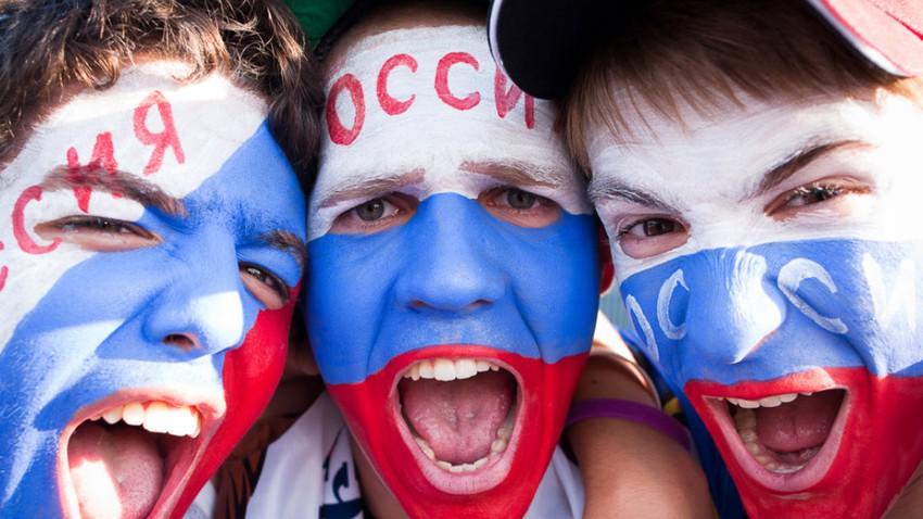 7 مفاهيم خاطئة عند المسافرين حول روسيا