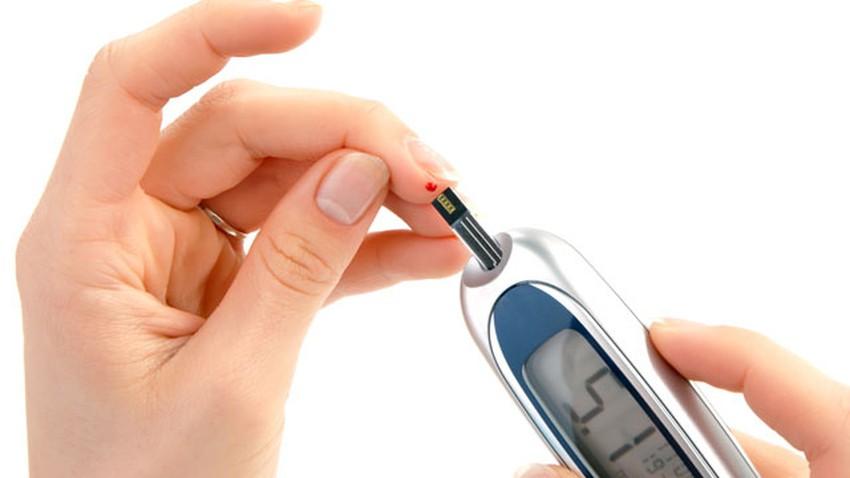 من هو مريض السكر الذي يشكل الصيام خطر على حالته الصحية؟