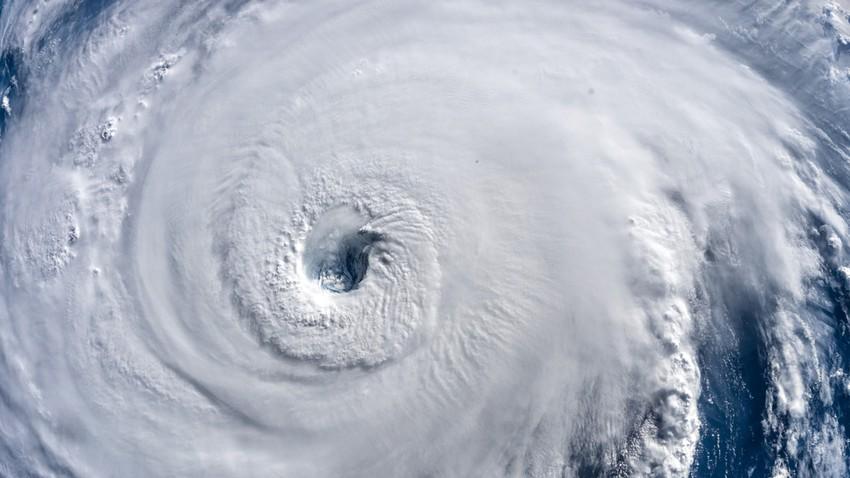 تنبيه متقدم! اشتداد كبير على الحالة المدارية .. اعصار مداري متوقع في بحر العرب وتهديدات مباشرة على سواحل سلطنة عمان واليمن