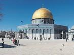فلسطين | انخفاض كبير على درجات الحرارة الاثنين