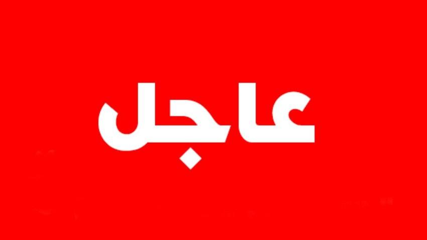 الصحة الأردنية: تسجيل 14 إصابة جديدة بالفايروس كورونا