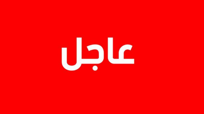 """الصحة الأردنية: تسجيل 19إصابة جديدة """"غير محلية"""" بالفايروس كورونا"""