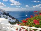 بالصور: أفضل 10 جزر في أوروبا لعام 2016
