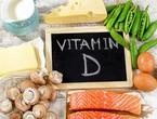 كيف نحصل على فيتامين د