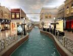 هل تودّ السفر إلى الدوحة؟ هذه أفضل أماكن التسوق فيها