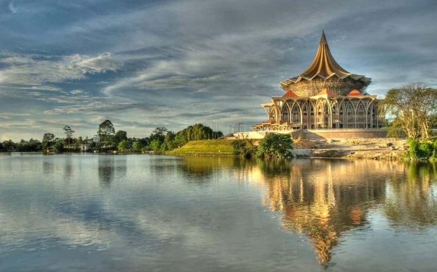 هل تعرف حقًا ما هي أفضل مدن ماليزيا؟
