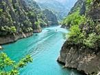 السياحة في مقدونيا .. فرصة واعدة للاستكشاف