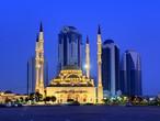 رمضان في الشيشان.. الكرم والتآخي