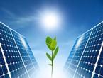 الطاقة المتجددة... تدعم الاقتصاد العالمي بـ  160 تريليون دولار